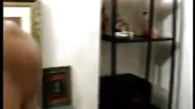 વિર્ય નીકાળવુ વીડીયો સેકસી બીપી પર રશિયન લાલ વિદ્યાર્થી