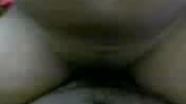 એક બીપી વીડીયો સેકસી વીડિયો ખૂબ જ ખુશ લોડો