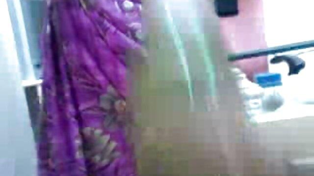 મોડેલ છોકરી ભોસ બીપી પીચર વીડીયો બીપી પીચર વીડીયો ચુત જોઈ હસ્તમૈથુન