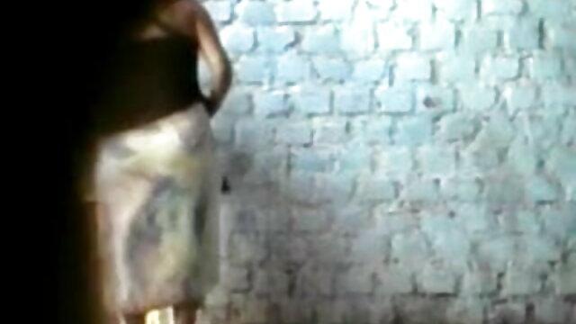 બાલ્ડ માણસ fucked એશિયન બીપી વીડીયો ભેજો યુવાન બ્લેક સ્વિમસ્યુટ