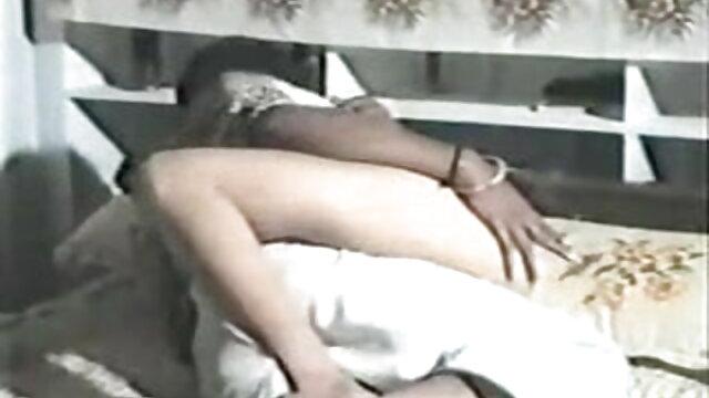 અમેરિકન સેકસી વીડીયા બીપી પોર્ન સાથે યુવાન
