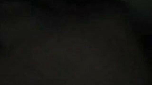 ગુજરાતી સ્ટાર ફોટો, ફુલ એચડી બીપી વીડીયો કરીના ગ્રાન્ડ