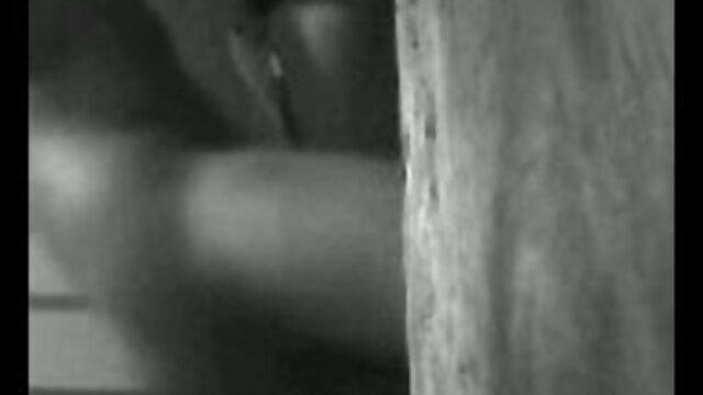 કલાપ્રેમી રશિયન porn બીપી વીડીયો ફૂલ એચડી