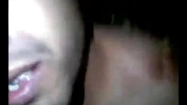 રશિયન પોર્ન સાથે બીપી વીડીયા સેકસી દારૂના નશામાં માતા સમસ્યા વિના