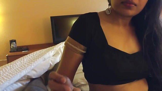 સ્ત્રીઓ સેકસી બીપી વીડીયો સેકસી સેક્સ ગળામાં fucked અને કોઈ કેપ