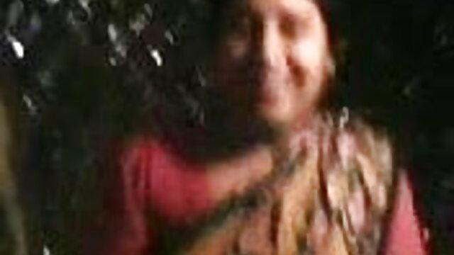 રશિયન હોમમેઇડ પોર્ન સાથે સાથે સ્ત્રીઓ ચશ્મા બીપી વીડીયો ભેજો