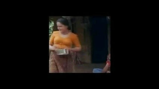 ઘર-રશિયન બીપી વીડીયો કોમ striptease પુખ્ત