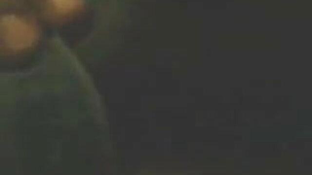 રશિયન પોર્ન સાથે એચડી બીપી વીડીયો સેકસી એક સોનેરી