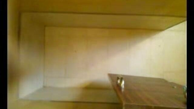 એશિયન લેસ્બિયન મોટા બોબલા બીપી સેક્સ એચડી વીડીયો જાપાનીઝ