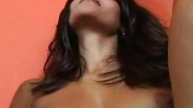 નાજુક ગર્લફ્રેન્ડ બળાત્કાર ત્રીપલ એક્સ વીડીયો બીપી વિર્ય પાણીછોકરી ના મોં માં અને પિસ યાર્ડ