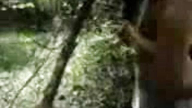 રશિયન દંપતિ દે બીપી ફીલમ વીડીયો ઓપરેટર