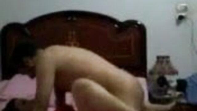 નાજુક એક્સ બીપી વીડીયો ગર્લફ્રેન્ડ પર બેઠા મોટો લોડો મોટા બોબલા વાળી સેક્સ પછી Facesitting