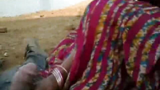 કવર પર છોકરી હિતમાં એક દંપતિ પર સ્ટોક એક્સચેન્જ અને લીધો છોકરી ના બીપી ઓપન સેક્સ વીડીયો મોં માં વિર્ય ચહેરા