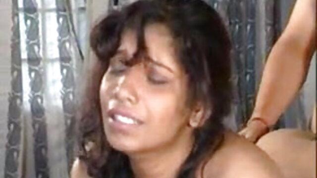 પુખ્ત માં 40 પ્રયાસ પર ઇન્ડિયન સેક્સ બીપી વીડીયો પોર્ન