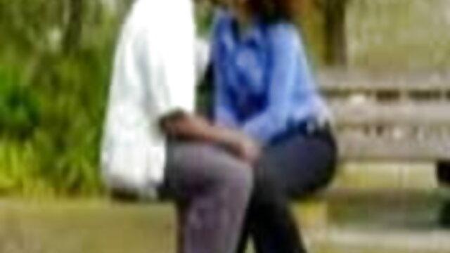 પોર્ન પર સેકસી બીપી વીડીયો સેકસી સ્ટ્રીટ હેઠળ કન્યાઓ પુત્ર Nicols