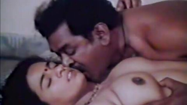 પોર્ન જૂના અને યુવાન બીપી વીડીયો સેકસી વીડિયો એલેસાન્ડ્રા જેન