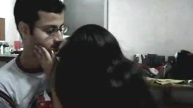 હોટ પોર્ન સાથે વ્યાયામમાં પ્રવીણ વ્યક્તિ લિ Gotti અમેરિકન બીપી વીડીયો