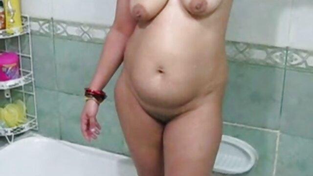 પુખ્ત જર્મન માતા masturbates સનીલીયોન સેક્સ બીપી વીડીયો કોચથી પર