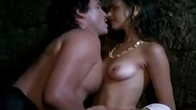 હોમમેઇડ વીડીયો બીપી સેકસી પોર્ન સાથે મોટી ગાંડ શેરોકી D ઇઝેડ