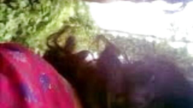 નવ દસ બીપી વીડીયા ગુજરાતી બહાર અલ નીનો ખાનગી ચેટ