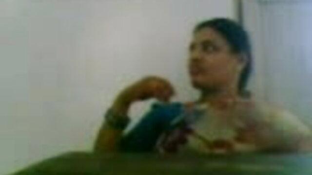 ક્રેઝી રોક્કો અને કાળા વાળ વાળી બીપી વીડીયો સેકસી વીડિયો છોકરી
