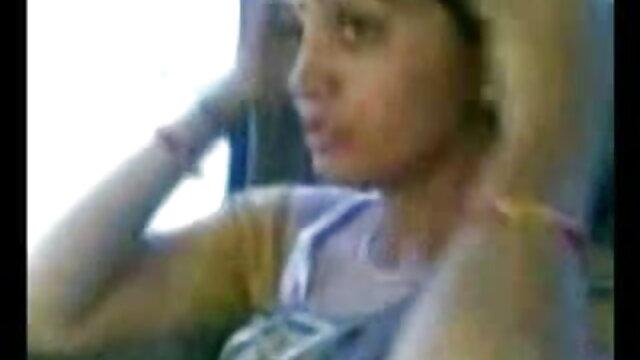 સ્ત્રી મોન્સ્ટર fucks વ્યક્તિ ઇંગ્લીશ બીપી સેક્સ વીડીયો