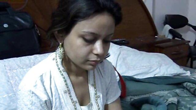પ્રથમ પોર્ન વિડિયો શૂટ અતીશય કામોત્તેજક છોકરી છોકરી ઉનાળામાં ગુજરાતી બીપી વીડીયો