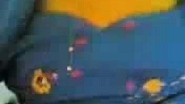 કારેન મિત્ર હતી સેક્સ બીજા બીપી ના વીડીયો