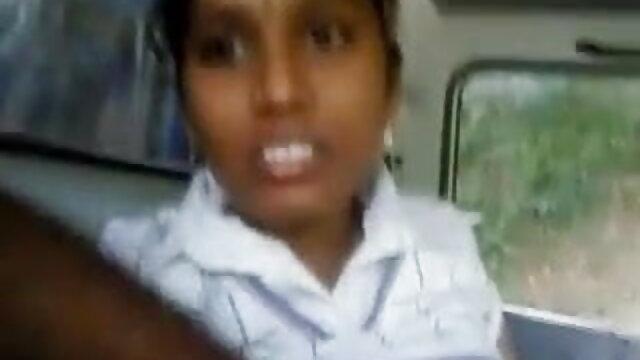 પારદર્શક છોકરી ના બીપી સેક્સ બીપી વીડીયો અંત: વસ્ત્ર તેના બોયફ્રેન્ડ સાથે સંભોગ કર્યા